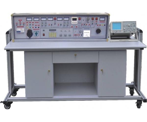 通用电工实验室成套设备