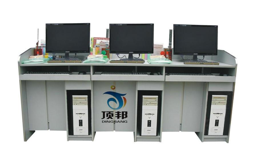 电算化财会模拟实训设备