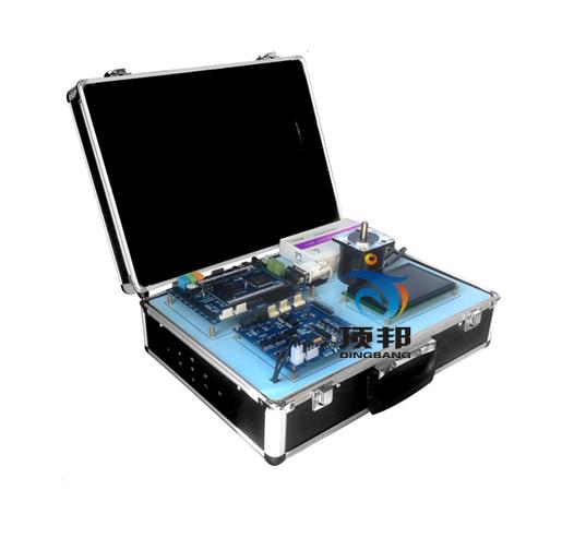 DSP电机控制实验箱